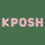 Brands_KPosh-1