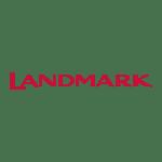 Brands_Landmark-1