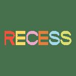 Brands_Recess-1