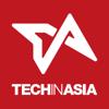 TechinAsia_logo